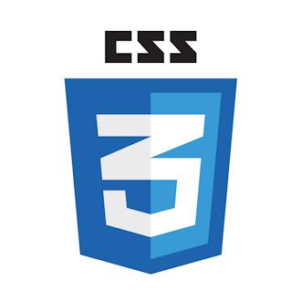 CSS 3 W3C Standards