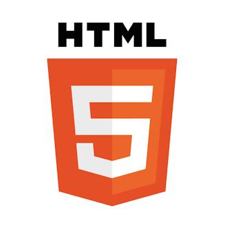 HTML 5 W3C Standards