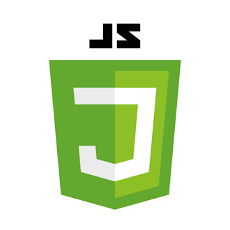 JS W3C Standards