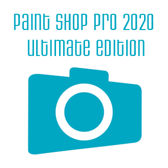 Licenced Paintshop Pro