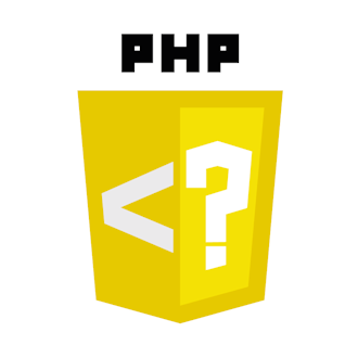 PHP W3C Standards